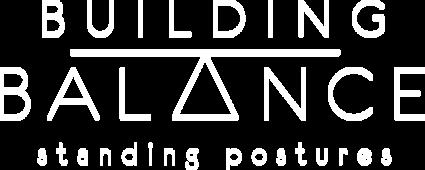 Building Balance: Standing Postures