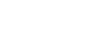 Elasticity: Fascial Conditioning