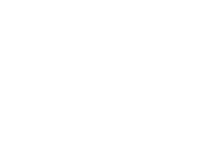 Slow is the New Strong