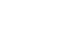 Practice Royalty 1
