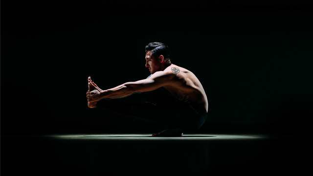 """""""Total True Strength Challenge"""" Online Video Workouts on Alo Moves"""